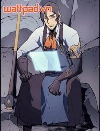 [Overgeared] Thợ Rèn Huyền Thoại
