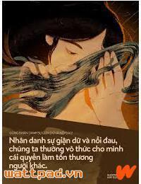 Bao Dung Vô Bờ