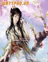 Cẩm tú đan hoa