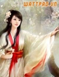 Chi Hương Như Tô