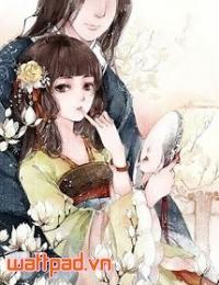 Cô Chẩm Nan Miên