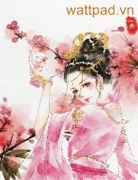 Cô Dâu Hoa Yêu