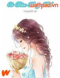 Cô dâu thế thân hoa phù dung