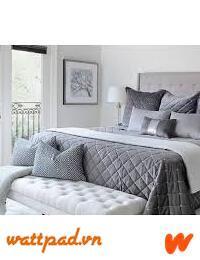 Đỉnh cao giường chiếu