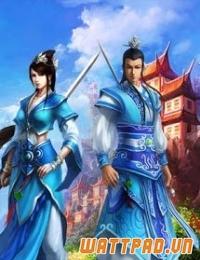 Hào Môn Nhất Kiếm
