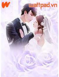 Hôn nhân sắp đặt 2