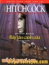Alfred Hitchcock Tuyển Chọn