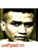 Hành trình tội lỗi của tướng cướp cô đơn Điền Khắc Kim