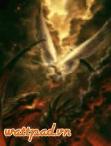 Lăng Độ Vũ 8 - Vực Ngoại Thiên Ma