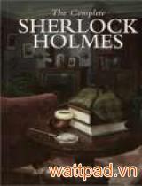 Ngọc bích màu xanh da trời (Sherlock Holmes)