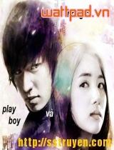 Play Boy Và Hot Girl