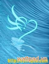 Wind'S Love