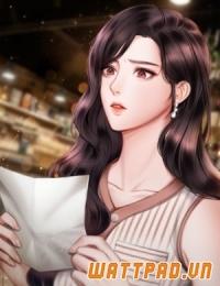 Khi Học Bá Xuyên Thành Hào Môn Phế Sài
