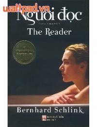 Người Đọc