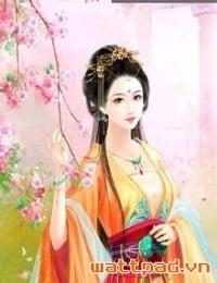 Nữ Vương Háo Sắc