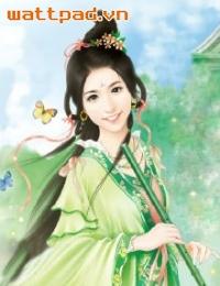 Phong Lưu Nữ Phụ Vận Đào Hoa