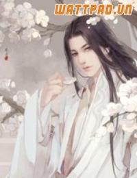 Phong Lưu Tiểu Công Tử