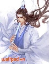 Tạo Hóa Chi Vương