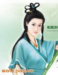 Thần Kiếm Kim Thoa