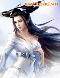 Thiên Vũ Khúc