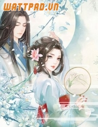 Tiểu Yêu Thê