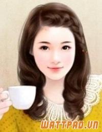 Tình Yêu Cappuccino