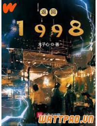 Trở lại 1998