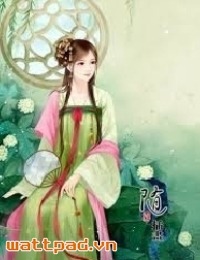 Vân Tấn Y Hương