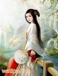 Vương Gia Sợ Vợ